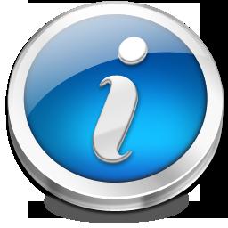 http://www.myvrzone.com/home/uploads/images/Symbol-Information.png