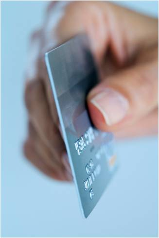 Choosing the right credit card merchant