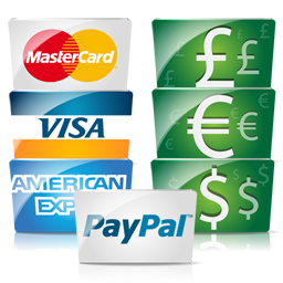 http://www.myvrzone.com/home/uploads/images/payment.png